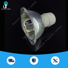 Projector Lamp DT01853 Replacement Bare Bulb for Hitachi CP-DX351 with 180 days warranty