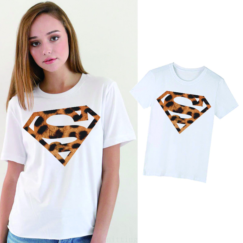 19 New Fashion Graphic Print T Shirts Women Vogue Tshirts Casual Short Sleeves Tops Tees Feamle Clothing 4