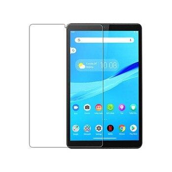 Защита экрана из закаленного стекла для Lenovo TAB M8, 8505, TB-8705, TB-8505, 8 дюймов, 8705, 8,0, 2019, защитная пленка для планшета