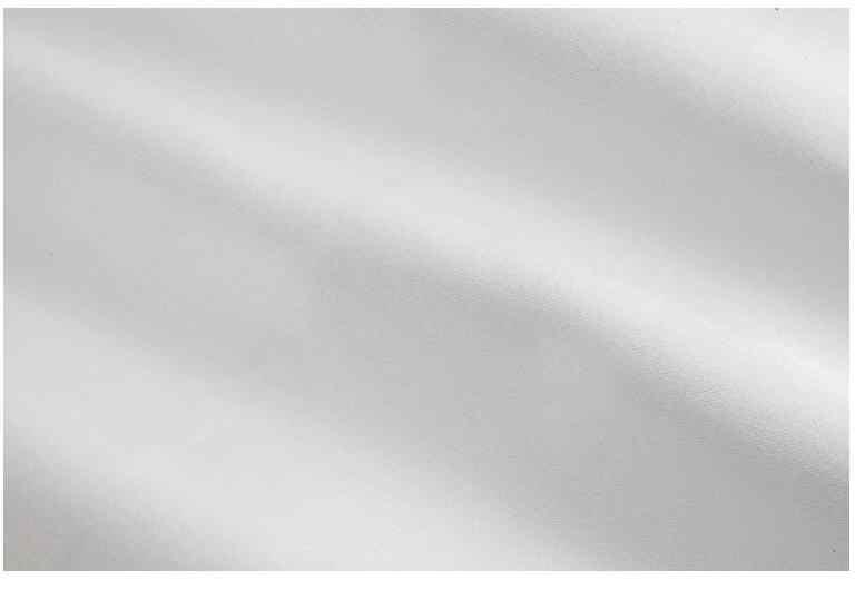 Kualitas Tinggi Hitam Wanita Sutra Rayon Jubah Seksi Panjang Lingerie Baju Tidur Kimono Yukata Baju Tidur Plus Ukuran S M L XL xxl XXXL A-050