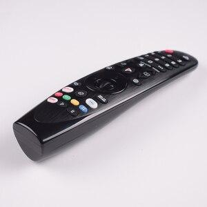 Image 5 - AN MR600 ماجيك التحكم عن بعد ل LG الذكية التلفزيون AN MR650A MR650 AN MR600 MR500 MR400 MR700 AKB74495301 AKB74855401