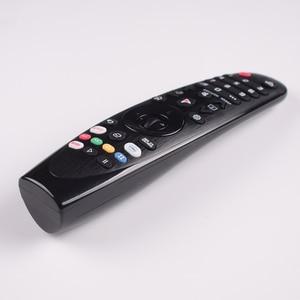 Image 5 - Пульт дистанционного управления для LG Smart TV, пульт дистанционного управления для LG Smart TV, процессор MR650, AN, MR600, MR500, MR400, MR700, AKB74495301, AKB74855401