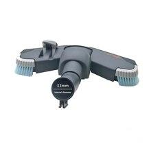 Accessoires daspirateur 32mm gamme complète de tête de brosse pour Philips FC8398 FC9076 FC9078 FC8607 FC82 ** FC83 ** FC90 ** série