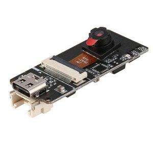 Image 2 - 10 pces ESP32 CAM ESP 32S módulo de série wi fi para wifi esp32 esp32 placa desenvolvimento 5v bluetooth com ov2640 câmera módulo cam