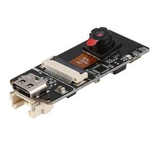 Image 2 - 10 sztuk ESP32 CAM ESP 32S moduł szeregowy Wi Fi dla WiFi ESP32 ESP32 pokładzie rozwoju 5V Bluetooth z OV2640 moduł kamery CAM