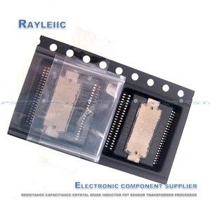 Image 3 - 1 قطعة ~ 5 قطعة!!! جديد الأصلي TAS5630BDKDR HSSOP 44 TAS5630BDKD TAS5630B TAS5630 HSSOP44 300W مكبر صوت استيريو 100% IC في المخزون