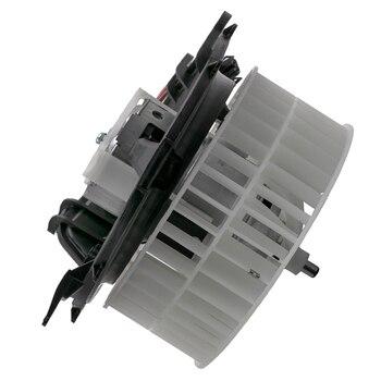 A/C Heater Blower Motor For Mercedes W220 W215 2208203142 2308216351