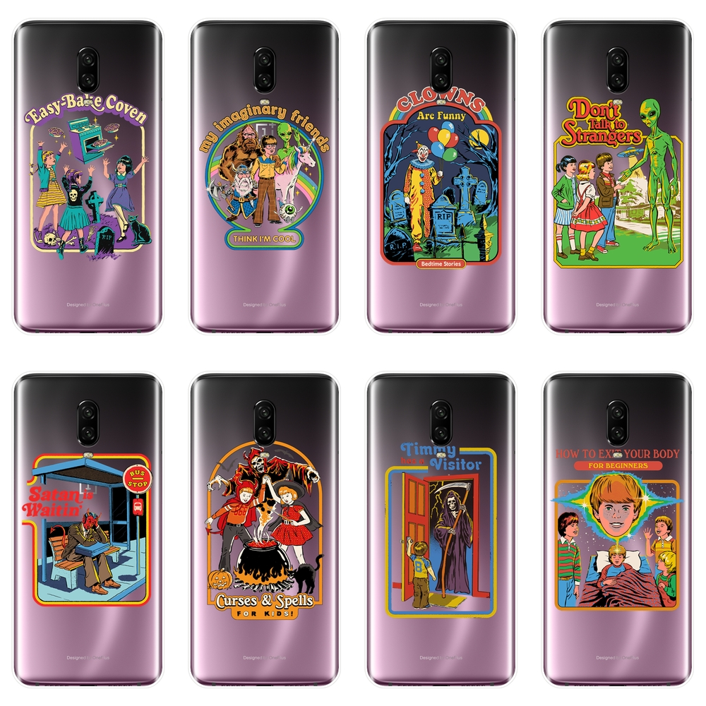 Cartoon <font><b>Anime</b></font> Quotes Back Cover For <font><b>One</b></font> <font><b>Plus</b></font> 3 <font><b>3T</b></font> 5 5T 6 6T 7 7 Pro Soft Silicone Phone <font><b>Case</b></font> For OnePlus 3 <font><b>3T</b></font> 5 5T 6 6T 7 7 Pro image