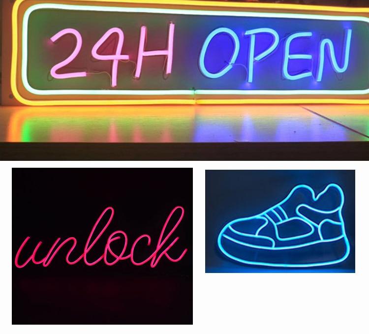 neon-light_05