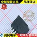 5 шт. LM2596R-5.0 LM2596 TO263-5 htc 3A 5V TI DC-DC