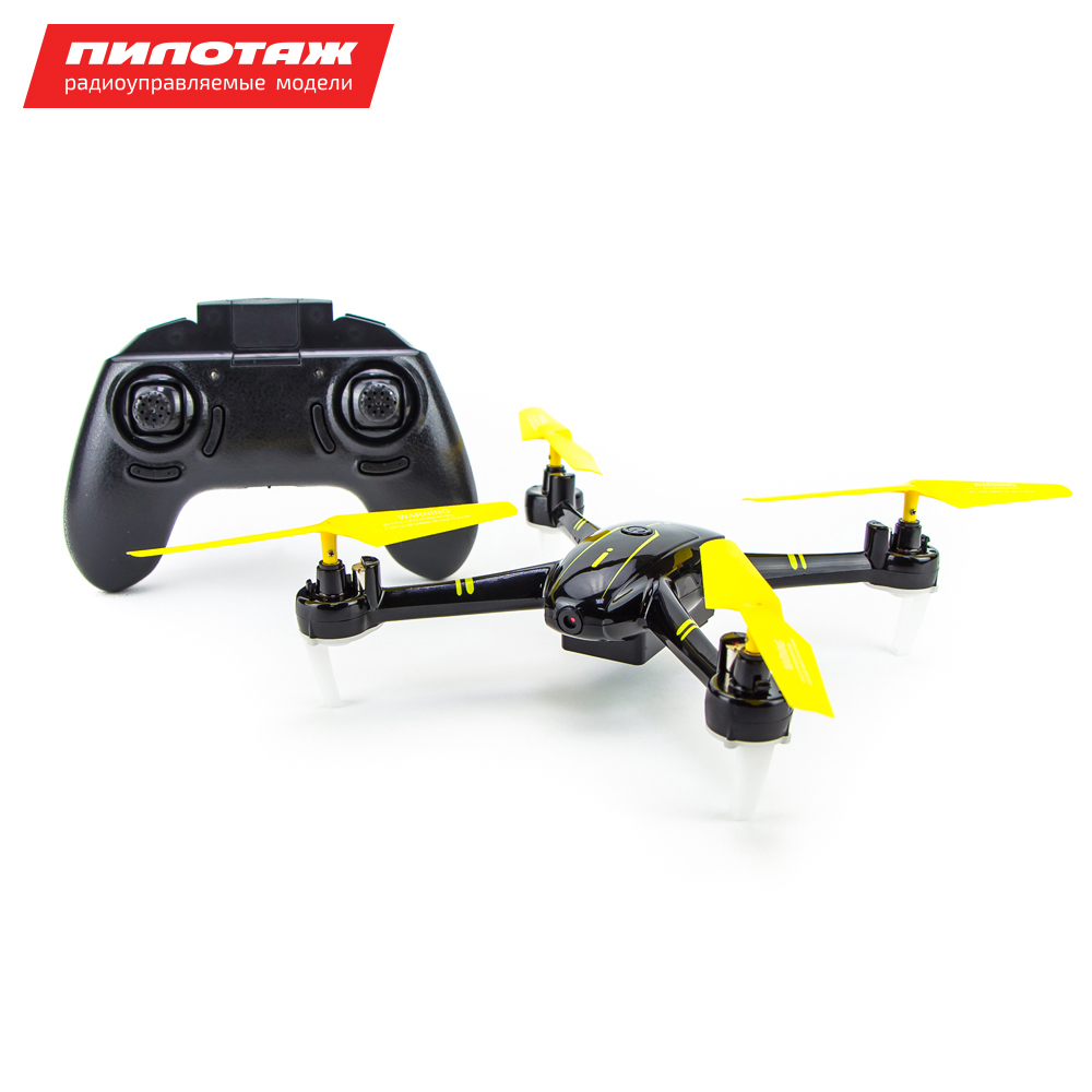 RC Helicopters Pilotage RC62670 toy for kids quadcopter drone quadcopter with camera for  children game Plastic