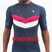 Camisetas de Ciclismo para hombre  camiseta de Ciclismo para correr  ropa de Ciclismo para hombre  pantalones cortos de Ciclismo para Ciclismo 9d Conjuntos de ciclismo    -