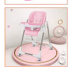 H1a4fc6580b5c4a469989979a97a04584m IMBABY Baby Rocking Chair Baby Swing Electric Baby Cradle With Remote Control Cradle  Rocking Chair For Newborns Swing Chair