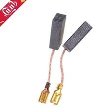 10Pcs Graphite Copper Motor…