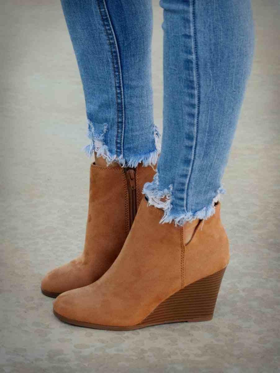 Vertvie Pointed Toe Booties ฤดูหนาวผู้หญิงเสือดาว Lace Up รองเท้าแพลตฟอร์มรองเท้าส้นสูงรองเท้าส้นสูงรองเท้าผู้หญิง Bota Feminina