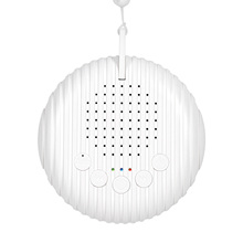 Baby White Noise Monitor Machine wireless USB Rechargeable Timed Shutdown Sleep Sound Revenge For Baby Adult Sleeping Relaxation