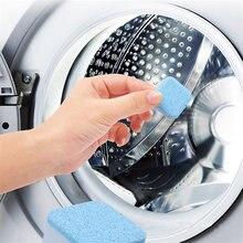 3 таб моющая машина моющее средство стиральная таблетка для