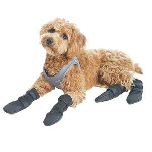 2Pcs/set Pet Puppy Knee Brace