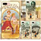 Soft Phone Cases For...