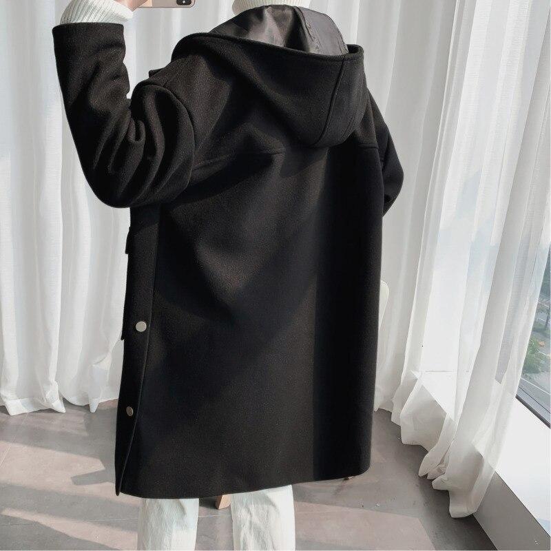 XS 7XL, плюс размер, 90% утиный пух, пальто, модный бренд, с капюшоном, длинный пуховик, для женщин, выше колена, тонкое, толстое, теплое пальто - 4