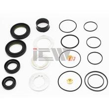 Power steering Rack repair gasket Kit For 1998-2007 LEXUS LX470 UZJ100 FZJ100