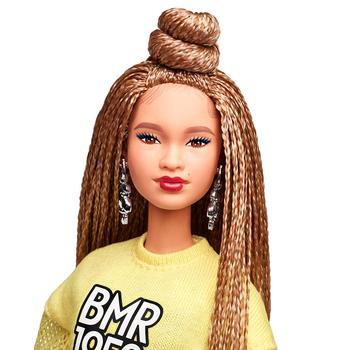 Original Barbie Fashion Doll