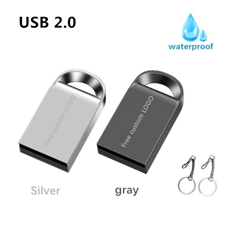 Super-mini-usb-flash-drive-64GB-32GB-16GB-8GB-4GB-de-metal-Pen-drive-128GB-pendrive.jpg_50_副本