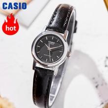 Casio watch women watches top brand luxury set 30mWaterproof Quartz ladies watch women Gifts Clock Sport watch reloj mujer saat