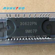 Модуль преобразования ecn30622pn 30622pn