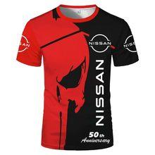 Geboren für geschwindigkeit 2021 T Shrit Für Männer Neue 3d gedruckt t-shirt santa cruz T-shirt Die red death Tops Tees kurze Sport komfortable