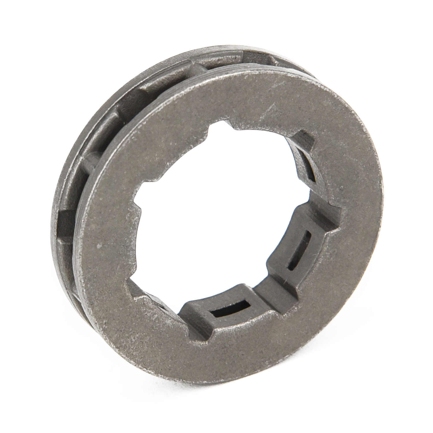 """3/8 """"7 Tand Tandwiel Velg Vervanging Voor Stihl MS720 064 066 MS640 MS660 084 088 MS880"""
