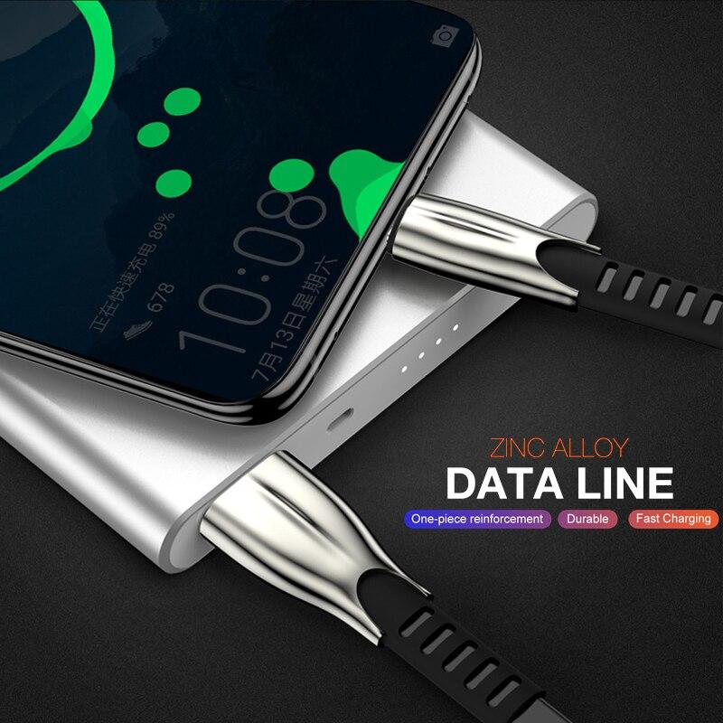 1m Micro USB trenzado de Cable de datos para Huawei Honor 7A 7C 8A 6C Pro 5A 6A 6X 7X 8X 8 9 10 Lite 8 tipo S-c-sincronización de datos USB carga Cable 6 V 5A AC 100-240V DC adaptador de corriente Universal 6V5A AC DC adaptador de 6 voltios adaptador de conmutación de la UE nos Reino Unido es cable de enchufe de 5,5mm * 2,1-2,5mm