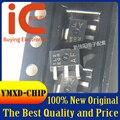 10 шт./лот новый оригинальный CR08AS-12A-T14 # B10 пакет СОТ-89 однонаправленный SCR 600V 0.8A в наличии