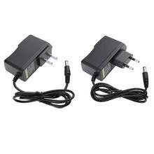 Adapter do zasilacza routera ue/usa 9V 600mA ładowarka wtyczka konwersji Adapter bezprzewodowy do TP LINK T090060 450M 300M Wan