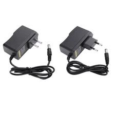 EU/US Router Power Supply Adapter 9V 600mA Charger Converter Plug Wireless Adapter Connector For TP LINK T090060 450M 300M Wan