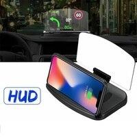 https://ae01.alicdn.com/kf/H1a5e03d16b5b41f0af72f2fa5e4041f1X/10W-5W-Qi-무선-충전기-자동차-GPS-프로젝터-HUD-헤드-최대-디스플레이-전화-홀더-아이폰에-대.jpg