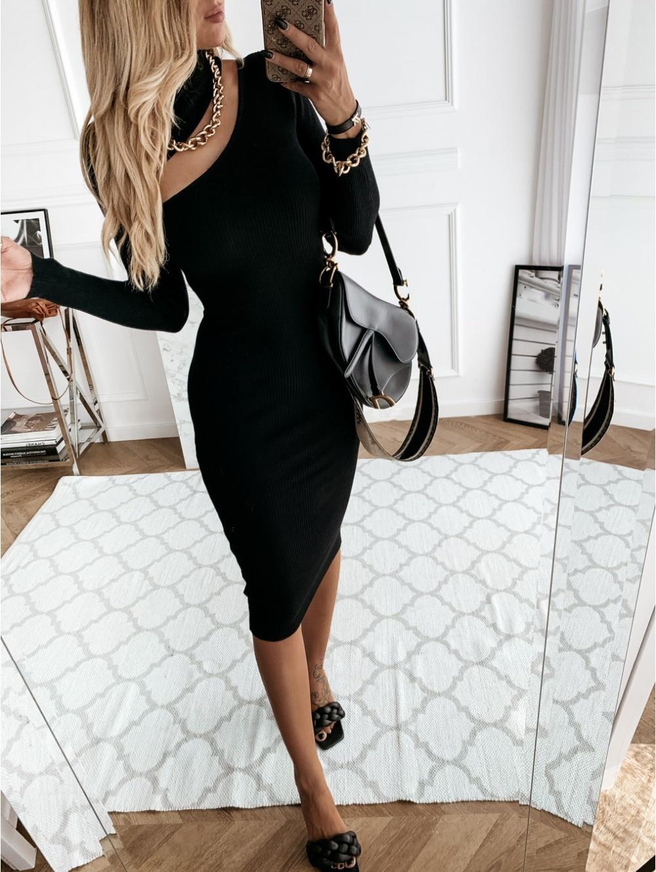 sukienka-elsa-black