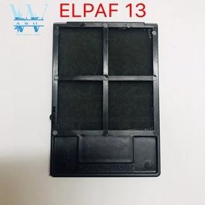 Image 2 - 새로운 프로젝터 방진 그물 ELPAF13 용 EMP 822 EMP 83 EMP S5 EMP X5 EMP X86 EB 410W EB S6 EB S62 EB TW420 EB X6E