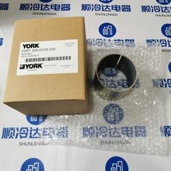 029-23755-000 original authentic york 02923755000 cooler wide bearing 029 23755 000