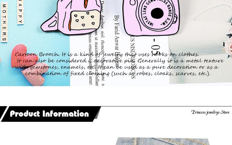 详情页_02