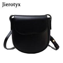Jierotyx Роскошная брендовая сумка через плечо для женщин дизайнерская