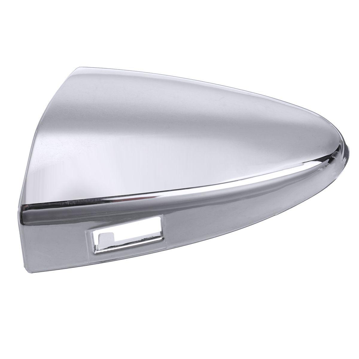 89341-33110 PDC Parking Aid Sensor for Lexus ES350 2007-2012 HS250h 2010-2012