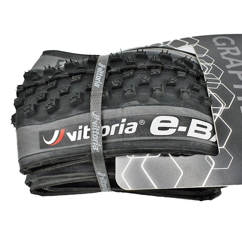 """Vittoria Saguaro TNT 27.5/""""X2.2 Mountain Bike Folding Tire Tubeless Ready 1PCS"""