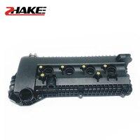 ZHAKE 4A91 Auto Ersatzteile Motor Zylinderkopf Ventil Abdeckung für M I TSUBISHI 1035A872-in Ventildeckel aus Kraftfahrzeuge und Motorräder bei