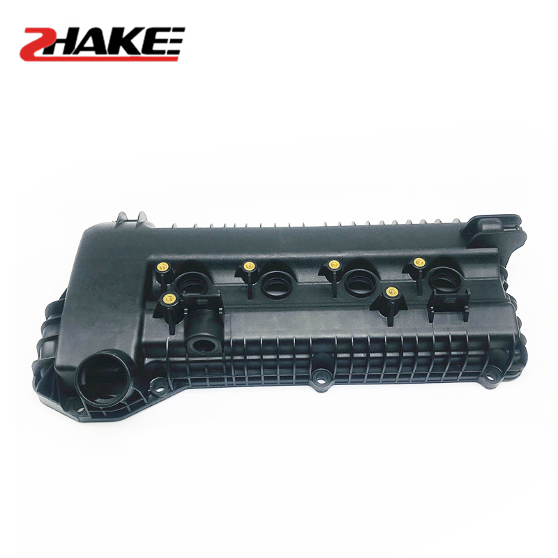 ZHAKE 4A91 Auto Spare Parts Engine Cylinder Head Valve Cover for M-I-TSUBISHI 1035A872