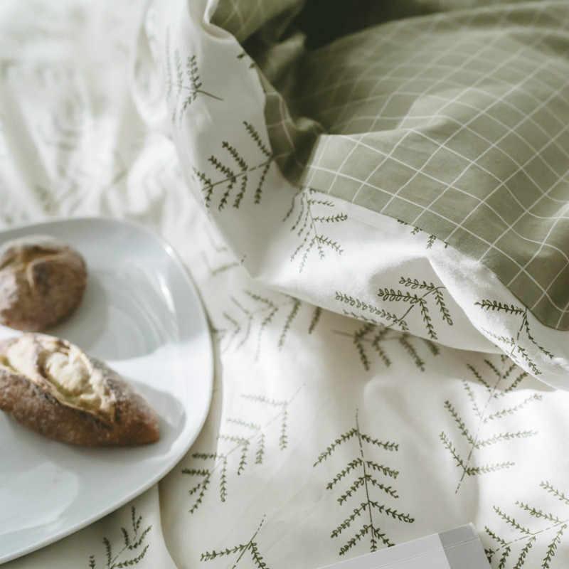 235 センチメートル幅綿のベッドシート生地花柄コットン生地 DIY コットンドレスキルティング素材