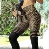 NS6035 BlackLeopard