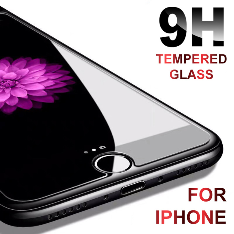 iphoneSE2-screen-film-ropund-edge