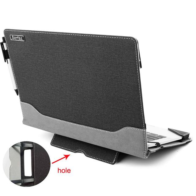 Business Travel Laptop cases Laptop Stand Case