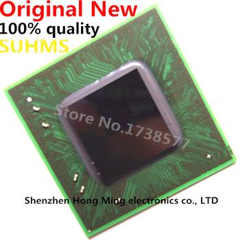 (1-5 szt ) 100 nowy DE3114-A1 88DE3114-A1 BGA Chipset tanie i dobre opinie SUHMS Drive IC Computer International standard